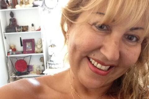 Marie-Paule (L'amour est dans le pré) nue : Sa video sexy et choc pour les fêtes