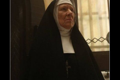 Barbara Tarbuck : Mort de l'actrice d'American Horror Story