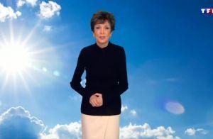 Catherine Laborde : Ses émouvants adieux surprise en direct sur TF1...