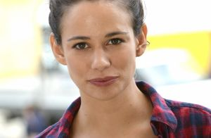 Clem : Lucie Lucas prête à quitter la série ? Elle met les choses au clair !