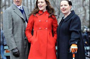 Gossip Girl : Une semaine dans la peau de Blair Waldorf, ça coûte combien ?