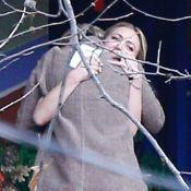 Carrie Fisher : Ses amies stars lui disent adieu et consolent sa fille, Billie