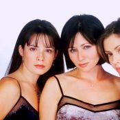 """""""Charmed"""" de retour, Alyssa Milano et Holly Marie Combs réagissent !"""