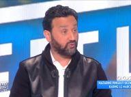 TPMP - Cyril Hanouna accuse Laurent Ruquier de plagiat: Sa réponse n'a pas tardé