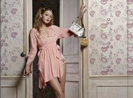 Gigi et Bella Hadid : Tandem irrésistible pour Fendi et Karl Lagerfeld