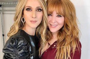Céline Dion : Un nouveau look très surprenant et qui divise...
