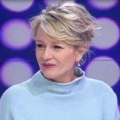 Sophie Davant comparée à une dame âgée : L'animatrice vexée !