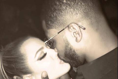 Khloé Kardashian amoureuse de Tristan Thompson : Lamar veut la récupérer