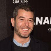 Ali Baddou : Du changement pour le présentateur !