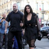 Kim Kardashian braquée : Son ex-garde du corps Pascal Duvier brise le silence...