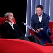 """Marc-Olivier Fogiel, le retour du """"Divan"""" : """"Julien Clerc m'a étonné..."""""""