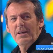 Christian (12 Coups de midi) favorisé par Jean-Luc Reichmann ? Mise au point