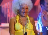 "Loalwa Braz : La chanteuse du tube Lambada retrouvée morte ""carbonisée"" !"