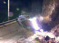 Hayden Paddon : Un spectateur mortellement percuté, le pilote de rallye effondré