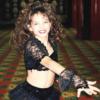 """Jenna Dewan : La star de """"Sexy Dance"""" publie des photos hilarantes d'adolescence"""