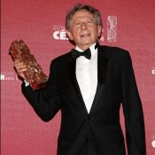 Roman Polanski, président décrié des César 2017 : Gilles Lellouche le défend