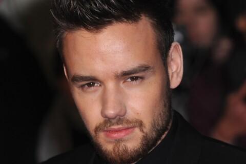 Liam Payne : Grosse panique après une fusillade devant un club de Los Angeles !
