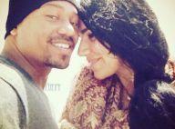 Jermaine Jackson Jr. : Le neveu de Michael est papa pour la première fois