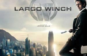Box-Office : Largo Winch a séduit les spectateurs... heureusement pour le cinéma français !