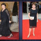 """Roselyne Bachelot (Le Divan) : """"A 70 ans, des souffrances, j'en porte toujours"""""""