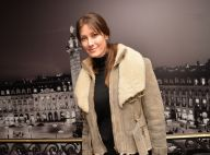 Fashion Week : Mareva Galanter lumineuse et fidèle à Alexis Mabille
