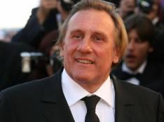 L'immense Gérard Depardieu fête aujourd'hui... ses 60 ans !