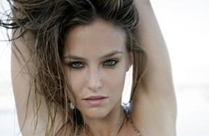 PHOTOS : Bar Refaeli topless, vous en rêviez... c'est aujourd'hui une réalité !