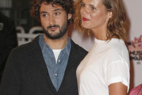Laure Manaudou serait enceinte de Jérémy Frérot !