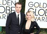 """Kristen Bell et son mari : Leur gênante """"proposition de plan à 3"""" avec un acteur"""