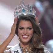 Iris Mittenaere (Miss Univers 2016) : Son traducteur a fait une énorme erreur !