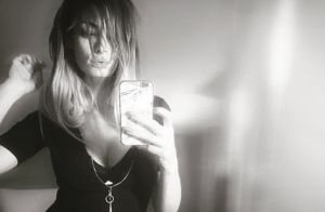 Émilie Nef Naf métamorphosée : Un nouvel avant/après impressionnant !