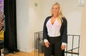 Manon (Les Reines du shopping) amincie : Le nombre de kilos qu'elle a perdus