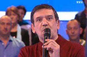Christian de retour dans Les 12 Coups de midi : Il donne une leçon aux candidats