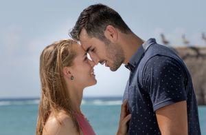 Alice et Pierre (The Game of Love) gagnants: Ce qu'ils vont faire de leurs gains