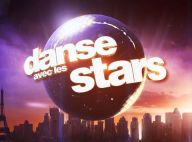 """Danse avec les stars, le grand show : Un duo """"Bad"""" et sexy 100% inédit !"""