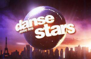 Danse avec les stars, le grand show : Un duo