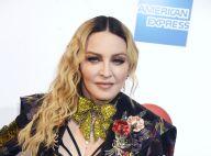Madonna : À 58 ans, elle obtient officiellement le droit d'adopter des jumelles