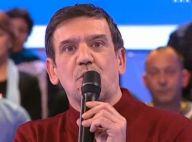 Christian (12 Coups de midi) : Critiqué pour son retour à la télé, il réplique !
