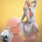Katy Perry : Chasse au trésor mondiale et vidéo loufoque pour son nouveau tube