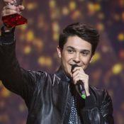 Victoires de la Musique 2017 : Kungs, 20 ans, ne rate pas la marche !