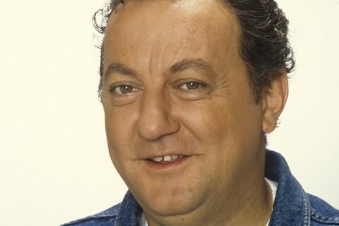 Héritage de Coluche : Ses fils obtiennent 400 000 euros de Paul Lederman