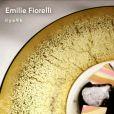 Emilie Fiorelli gourmande pour la Saint-Valentin - Snapchat, 14 février 2017