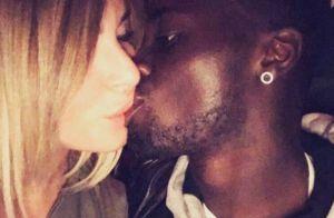 Émilie Fiorelli et M'Baye Niang fiancés ? La photo qui sème le doute