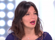 Carinne Teyssandier condamnée à verser 35 000 euros à son ex-gouvernante