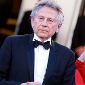 Roman Polanski et l'affaire de viol : Il accepte de retourner aux Etats-Unis !