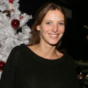 Élodie Varlet (Plus belle la vie) est enceinte de son deuxième enfant
