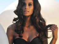 Tatiana Silva : L'ex de Stromae est la nouvelle Miss météo canon de TF1 !