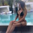 Shanna Kress à Miami, février 2017.