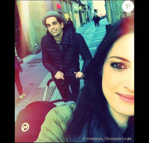 Milano conoscere gente