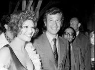 """Jean-Paul Belmondo : """"On me soupçonnait d'être l'amant de toutes ces actrices..."""""""